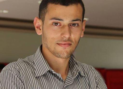 """نادي الأسير يُحمل الاحتلال المسؤولية الكاملة عن حياة المعتقل عاصم اشتية المصاب بـ""""كورونا"""""""