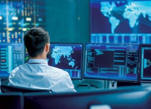 أزمة أمن إلكتروني عالمية: اختراق أكثر من 60 ألف مؤسسة حول العالم