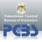 الجهاز المركزي للإحصاء الفلسطيني