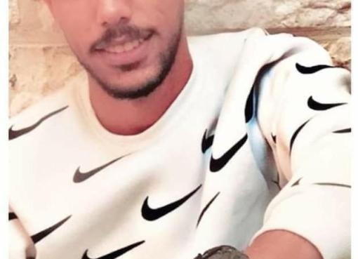 نادي الأسير: المحرر بغدادي تعرض لضرب وإهمال طبي في السجون أدى لتدهور وضعه الصحي