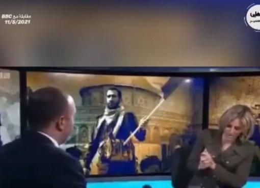 السفير حسام زملط: ما يحدث سببه إنكار حقوق الشعب الفلسطيني