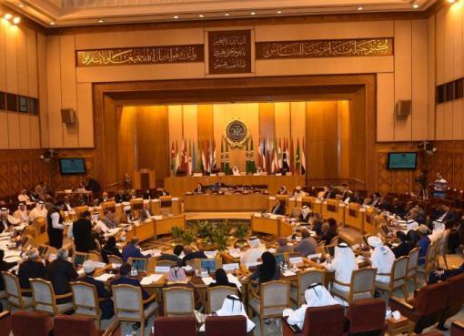 """""""التعاون الإسلامي"""" تعقد اليوم اجتماعاً طارئاً لبحث الاعتداءات الإسرائيلية على القدس"""
