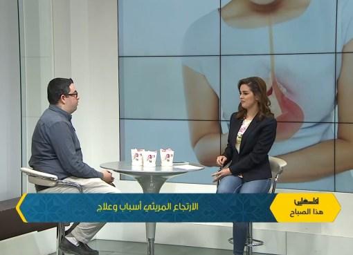 الدكتور أحمد دلاشي