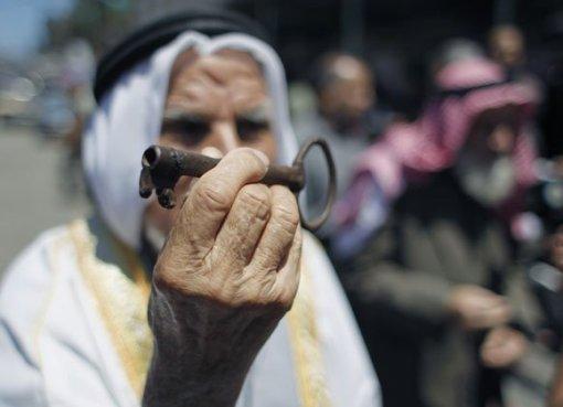"""""""فلسطين النيابية"""" تدعو برلمانات العالم لنصرة الفلسطينيين في ذكرى النكسة"""