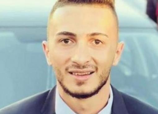 هيئة الأسرى تقدم التماسين لمحاكم الاحتلال بخصوص الأسير المضرب الغضنفر أبو عطوان