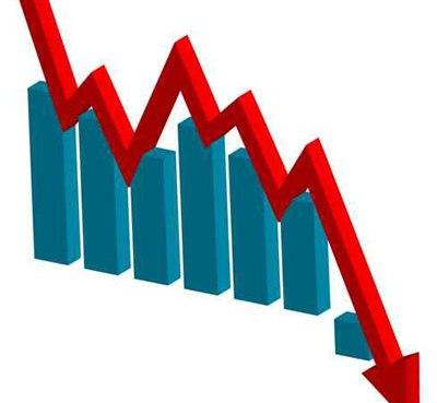 الاحصاء: انخفاض الرقم القياسي لكميات الإنتاج الصناعي في أيار المنصرم