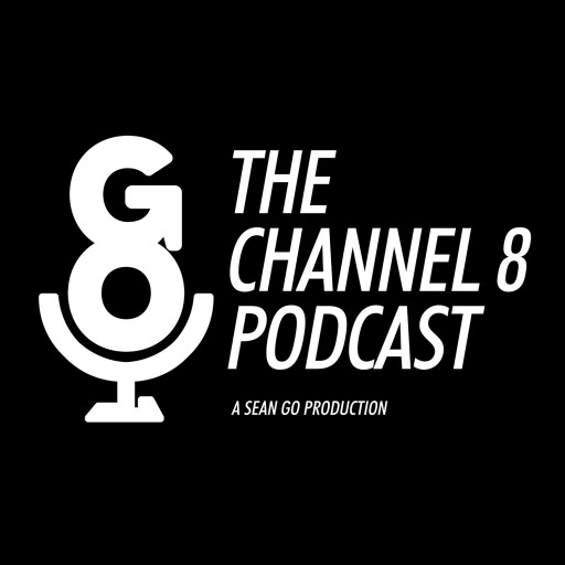 The Channel 8 Podcast