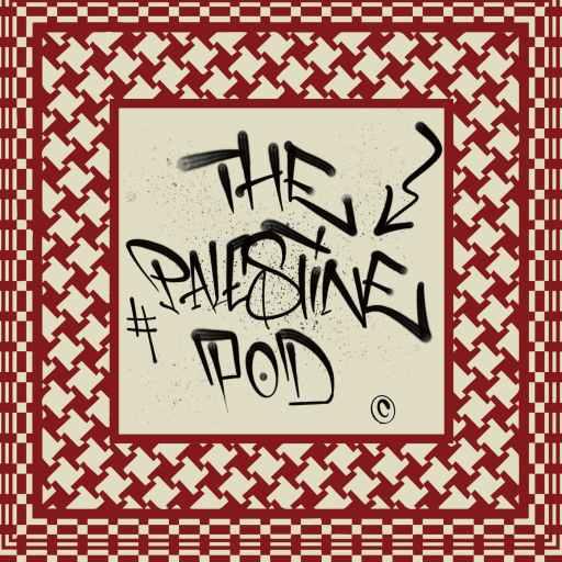 The Palestine Pod