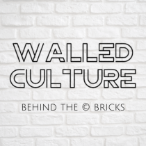 Walled Culture