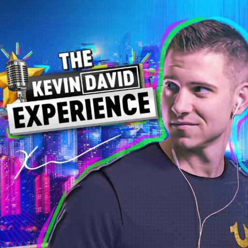 The Ninja Podcast With Kevin David