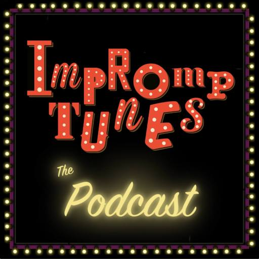 Impromptunes – The Completely Improvised Musical Podcast