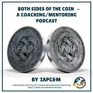 Career Coaching and CV Top Tips