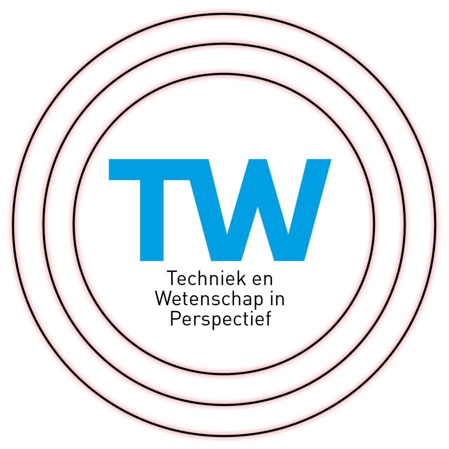 Techniek en Wetenschap in Perspectief