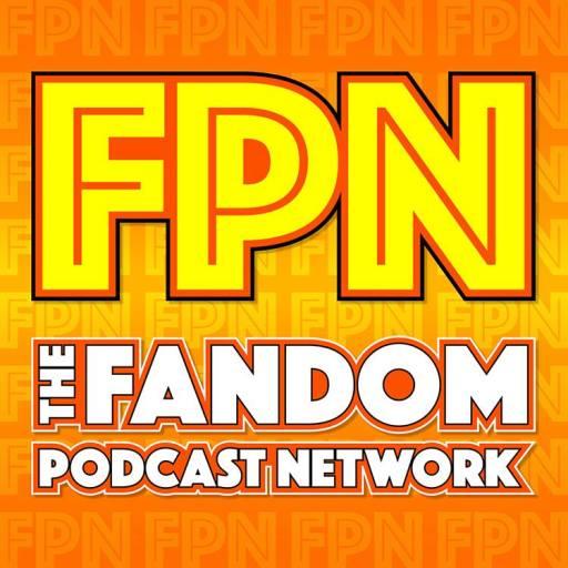 Fandom Podcast Network