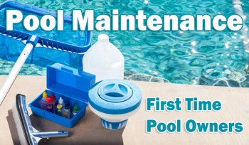 pool-maintenance