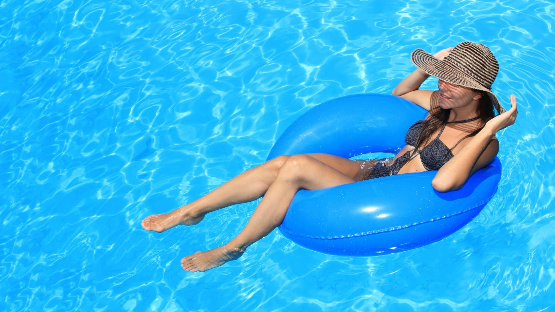 5 reason for Pool Remodeling South Florida in winters