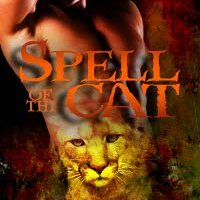 Spell of the Cat