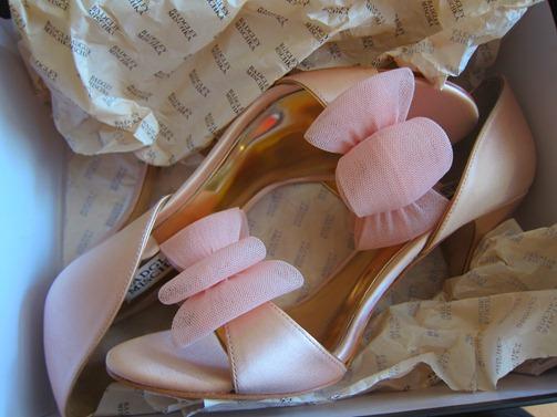 wedding shoes 020