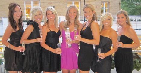 bachelorette party 164