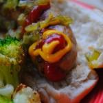 italian sausage 012