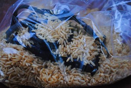 rice pizza 004