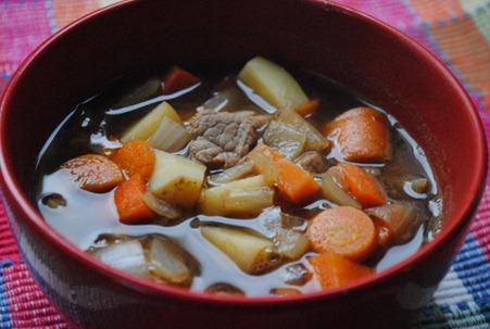 beef stew 011