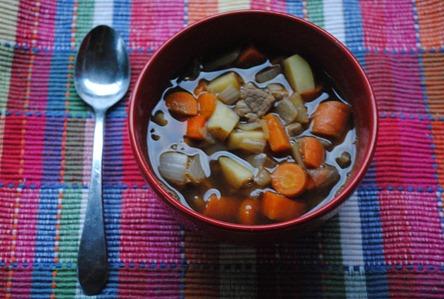 beef stew 017