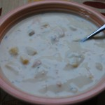 clam chowder 092