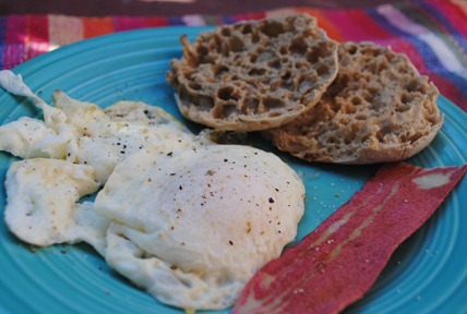 eggs 009