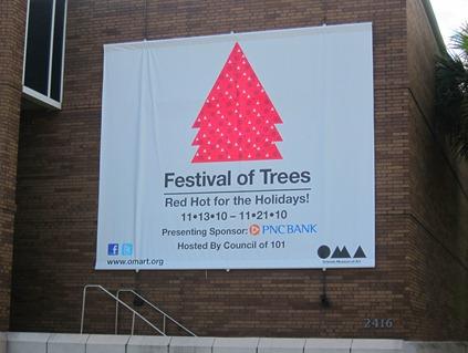 festival of trees 035