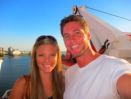 honeymoon cruise 002