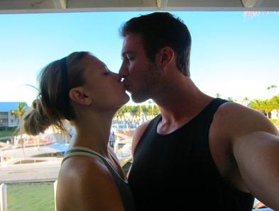 kiss 002