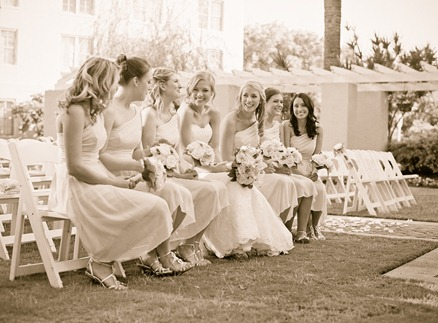 013_Bridesmaids