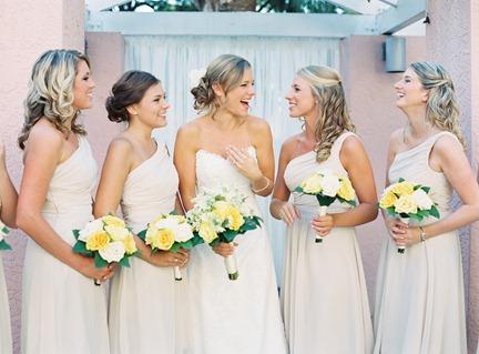 019_Bridesmaids