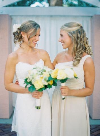 028_Bridesmaids