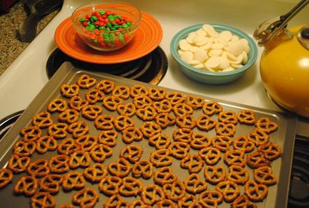 christmas treats 020