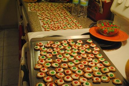 christmas treats 026