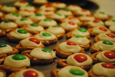 christmas treats 032