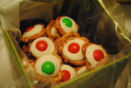christmas treats 040