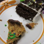cake 010
