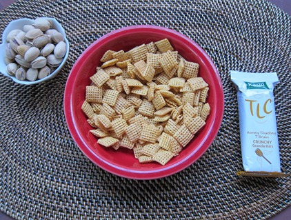 cereal for diner 001