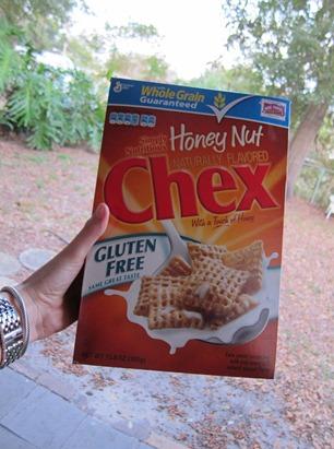 cereal for diner 008