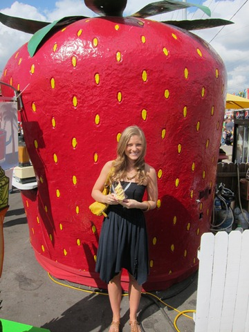 strawberry festival 037
