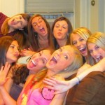 chicago bachelorette party 118