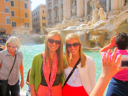 rome day 2 102
