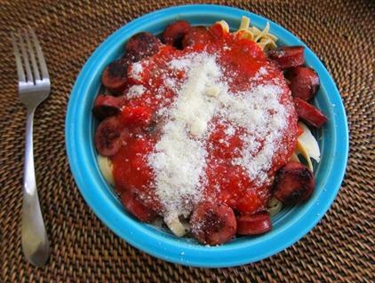 pasta bowl 001