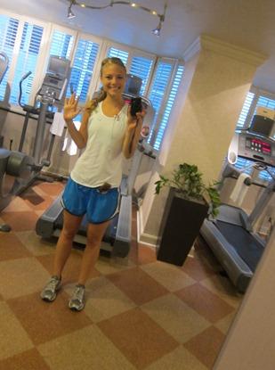 ritz carlton atlanta fitness room 003