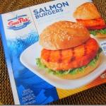 salmon burger 020