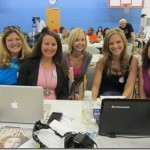central florida blogger conference 014