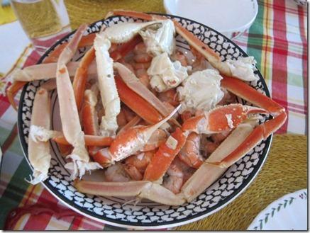 crab legs 001